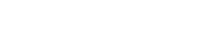 Life Cycle Family Counseling